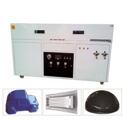 Знак платы машины автоматическая машина для термоформования акрилового пластика