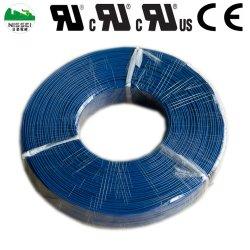 De elektro Flexibele FEP Teflon Geïsoleerdee Kabel Op hoge temperatuur van de Draad UL1333