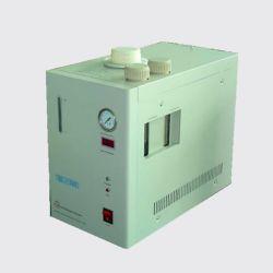 Ql-500 Gerador de hidrogénio Pem de elevada pureza para o FID