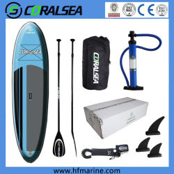 10' Soft/Children/Adult Inflatable paddle Surf/Sup Boards