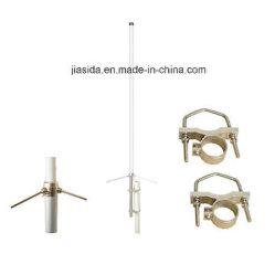 Diamant-Antenne F22 3.2m VHF-Basisstation-Antenne