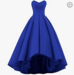Bustier robes de bal Satin Tulle Cocktail de mariée robe de soirée N13074