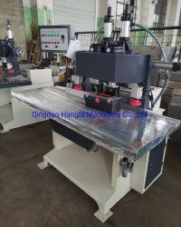 Türschloss Bohrmaschine Holzbearbeitungsmaschinen in China Factory Hersteller Lieferant Holz Driller Scharnierbohren Fräsen Mortiser