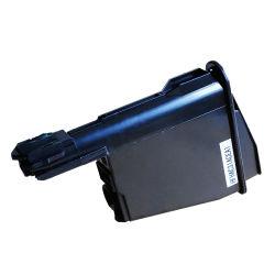 Kyocera FS-1110/1024/1124mfp용 호환 가능한 검은색 토너 카트리지 Tk1104