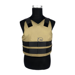 Amazon Top Venditore Tactical militare Bulletproof Abbigliamento per militari