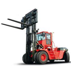 DieselForkift Cpcd160 Gabelstapler des Heli Gabelstapler-16ton