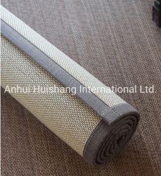 A-60 бамбуковые коврики и коврики
