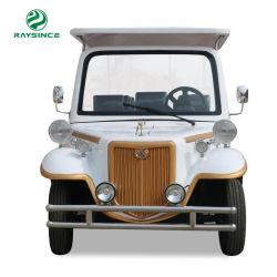 중국 공급자 저가 클래식 카 뉴 모델 빈티지 메탈 자동차 모델