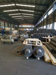 مصنع [ديركت سل] [غرفيت لكترود] لأنّ [إلكتريك رك فورنس] يجعل فولاذ
