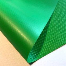 PVC Aufblasbare Boot Tarpaulin Materialien in Rolle PVC Aufblasbare Raft Materialien Vinyl Aufblasbare Burg