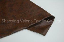 PVC 메시 방수포 옥외 가구 비치용 의자 비닐 입히는 폴리에스테 PVC 메시 직물