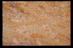 جيّدة سعر هند ألواح ملكيّة إمبراطوريّة [غلد دوست] صوّان عادة [كونترتوب] جدار [فلوور تيل] لأنّ سكنيّة