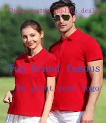 Großhandel Designer Kleider / Colono Dydroterapy Sommer / Elastische Nicht Gewebte Stoff / Reine Baumwolle / Laufen T-Shirt/Freizeit T-Shirt Ungefütterte Oberbekleidung/Mann