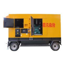[ك] كهربائيّة [ثري دبث] ديزل [جنست] لعمليّة بيع سعر 3 مجموعة محركات المرحلة 440kw