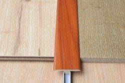 積層の床のアクセサリのためのHDF/MDF Tの鋳造物