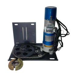 AC 600 кг автоматический ролик с электроприводом электродвигатель привода затвора для ролика двери затвора