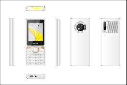 Телефон/Userful мобильный телефон , сотовый телефон /смарт-телефон