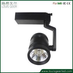 Светодиодный индикатор питания производителя 20Вт светодиод початков контакт фонаря направленного света для ювелирный магазин выставки