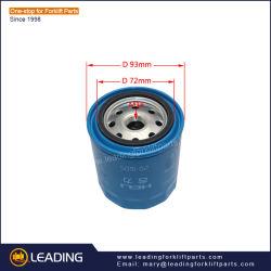 Carro de filtro de óleo da transmissão para Heli Hangcha Tcm Carro