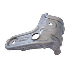 المعادن آلات التجهيز قطع الكربون الصلب ختم الليزر قطع فابريشن أجزاء السيارات