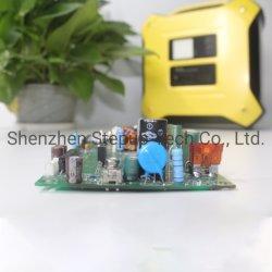 13 de Raad van de Bescherming van de Batterij van de Macht van het Lithium van de Cellen van de reeks 20A voor e-Fiets