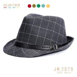 熱い販売の急な回復のソフト帽の帽子の人ジャズ帽子のゴルフ帽の上のピークカスタム安いブランクはバスケットボールの人の帽子の女性ファッション小物を遊ばすBerets