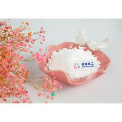 TiO2一般使用のための高性能の塩化物プロセスCr501産業等級のチタニウム二酸化物