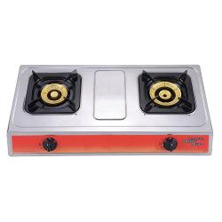 brûleur à gaz GPL poêle pour la cuisine maison