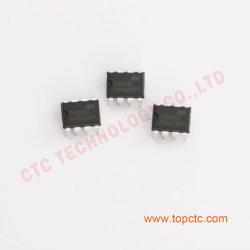 Быстро Чэринг IP2161 быстрое зарядное устройство USB IC электронных компонентов