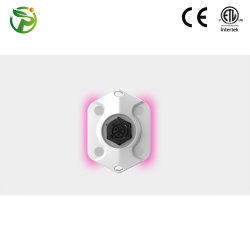 LED-maïsplok lamp 100W HID/HPS/MHL LED-maïsplicht voor werkplaats inschuiven/vervangen