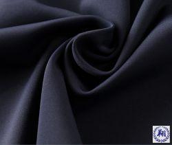 Swimwear di nylon dello Spandex di alta stirata & tessuti lavorati a maglia Lycra di sport di yoga