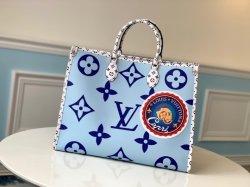 디자이너 가방 - 유명한 브랜드 패션 여성용 핸드백