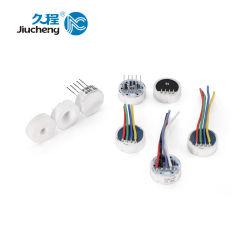 Fornitore di ceramica di abitudine del sensore/trasduttore di pressione di serie di Jc