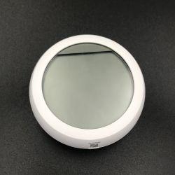 Inalámbrica de alta calidad del sensor de temperatura y humedad