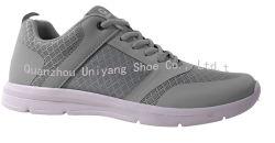 2020 Ventes chaud respirant hommes Fashion tendance antidérapant Mens Sport occasionnel des chaussures de course