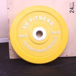 Выступает за цену гантель Barbell пластины органом решительной оборудование резиновые вес плиты