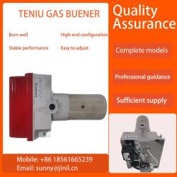 천연 가스 버너 버너 RS5(산업용 용광로 점화