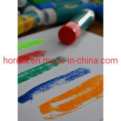 Hochwertige Tierarzt Schwein Rinder Kuh Marker Crayon Marker Pen Für Kuh Farm
