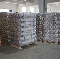 HDPE Plastikheu-Ladeplatten-Ballen-Ballenpreßverpackungs-Netz für Verkauf
