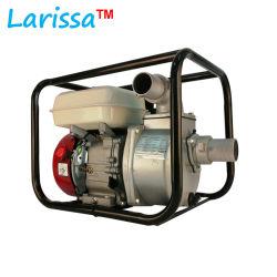 휘발유를 위한 Self-Priming 원심 가솔린 수도 펌프