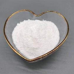 Suministro de la fábrica de suplementos de magnesio no CAS 334824-43-0 Taurate Taurinate masiva de magnesio Magnesio en polvo