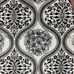 Flockinファブリック家具製造販売業ファブリックCusshionファブリックのための装飾的な家具ファブリックが付いている衣服ファブリック100%Polyesterコーデュロイは速い郵送物の商品を用意する