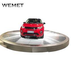 أفضل الأسعار معرض السيارات الهيدروليكية الكهربائية المرحلة المتجددة