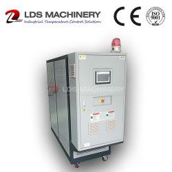 Мощные электрические нагревательные системы контроля температуры масла с возможностью горячей замены