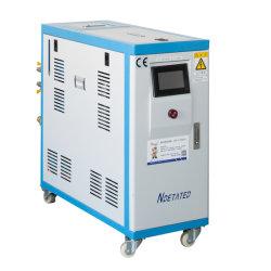 Тип масла отопление электрический пресс-контроллер температуры
