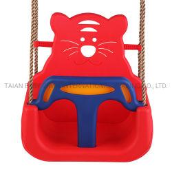 실내 야외용 유아용 유아용 스윙 걸이용 의자