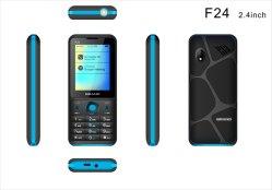 2020téléphone mobile/smart phone / téléphone cellulaire