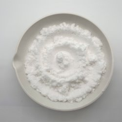 Sinobio Organic Intermediate Bistrifluoromethanesulfonimide Lithium Salt CAS 90076-65-6