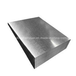 Катушка, SGCC оцинкованной стали, DX51D и Q195, PPGI листов оцинкованной стали пластины катушки