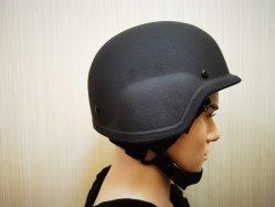 군 개인적인 방어적인 방탄 헬멧 장비